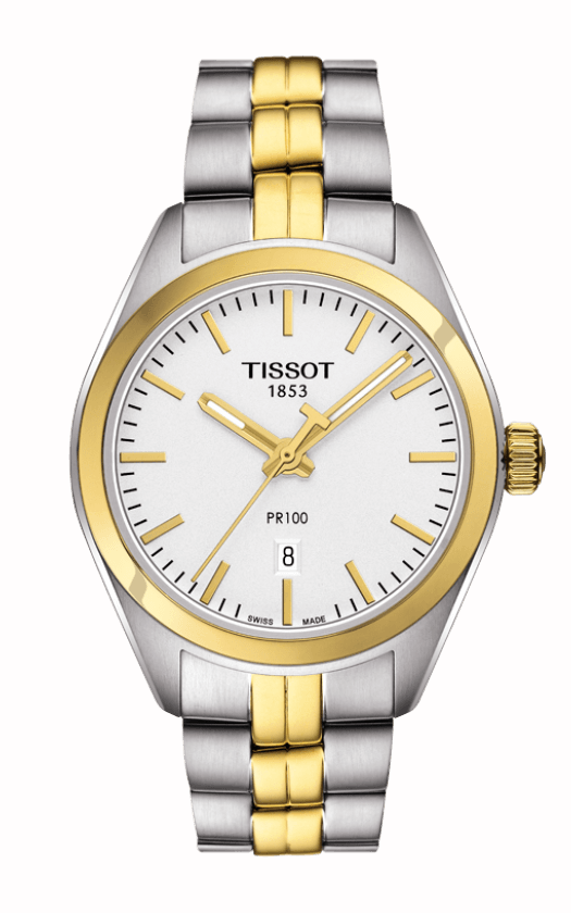 Tissot Watch T1012102203100 product image