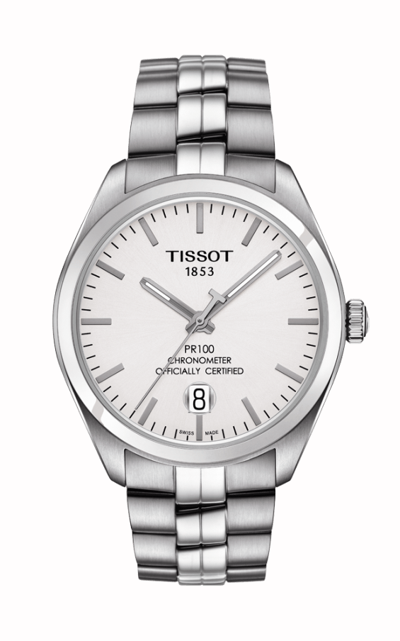 Tissot Watch T1014081103100 product image
