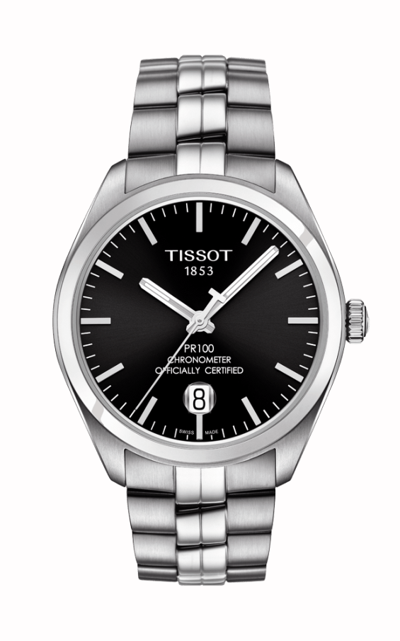 Tissot Watch T1014081105100 product image