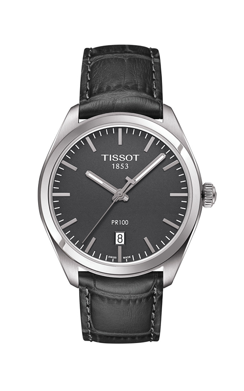 Tissot Watch T1014101644100 product image