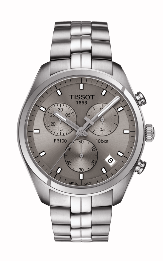 Tissot Watch T1014171107100 product image