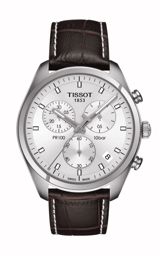 Tissot Watch T1014171603100 product image
