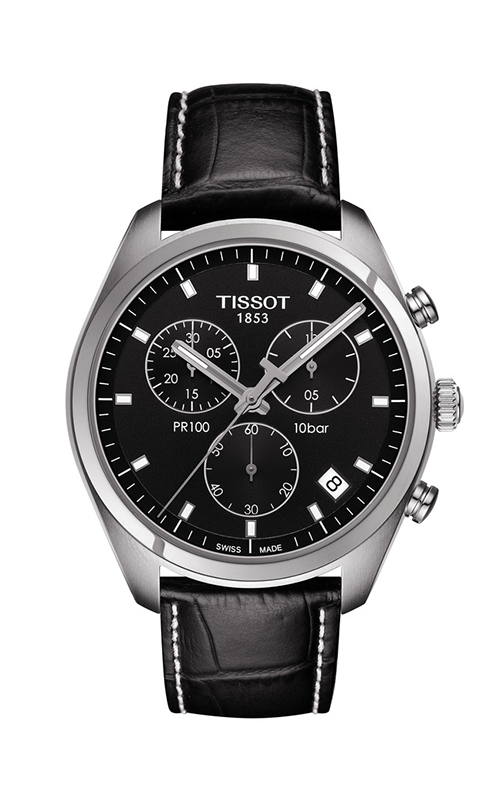 Tissot Watch T1014171605100 product image