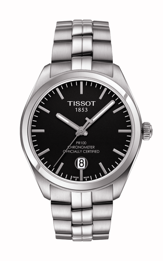 Tissot Watch T1014511105100 product image