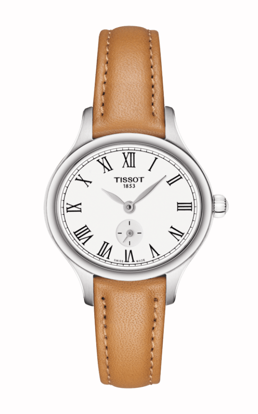 Tissot Watch T1031101603300 product image