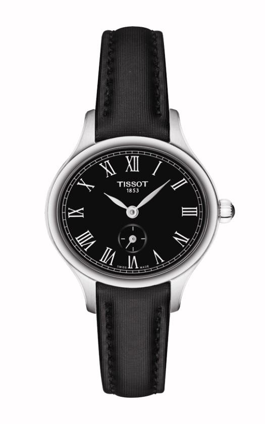 Tissot Watch T1031101705300 product image