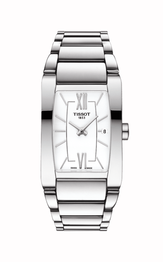 Tissot Watch T1053091101800 product image