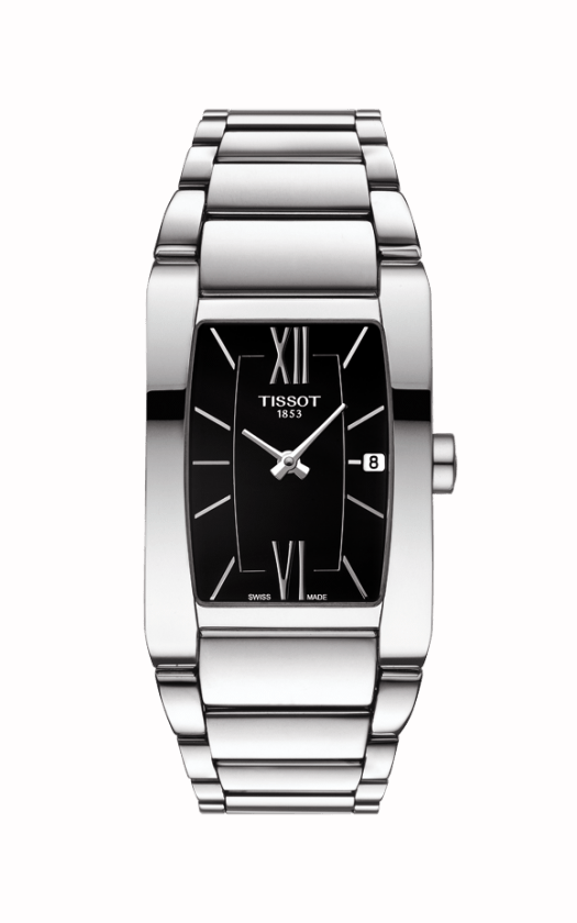 Tissot Watch T1053091105800 product image
