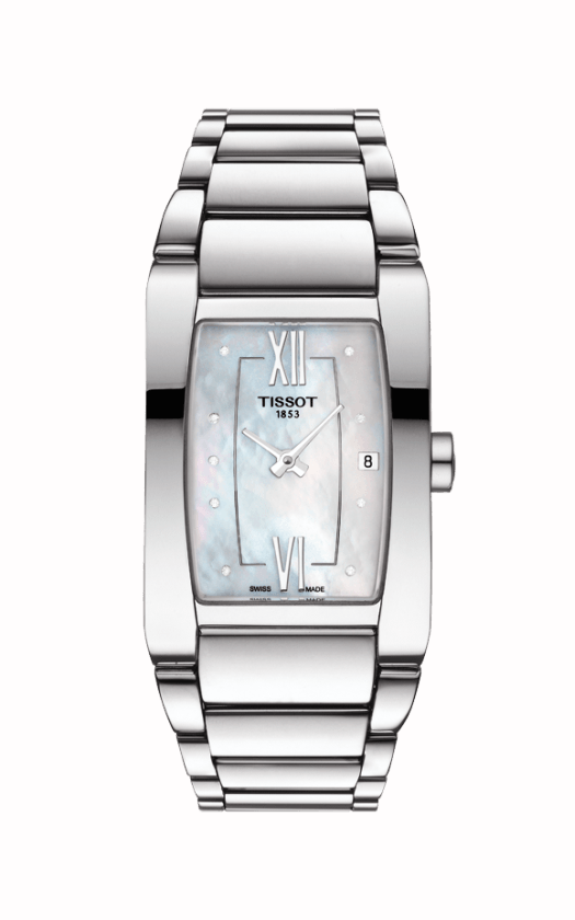 Tissot Watch T1053091111600 product image