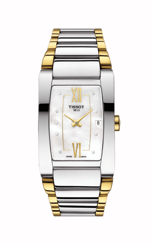 Tissot Watch T1053092211600 product image