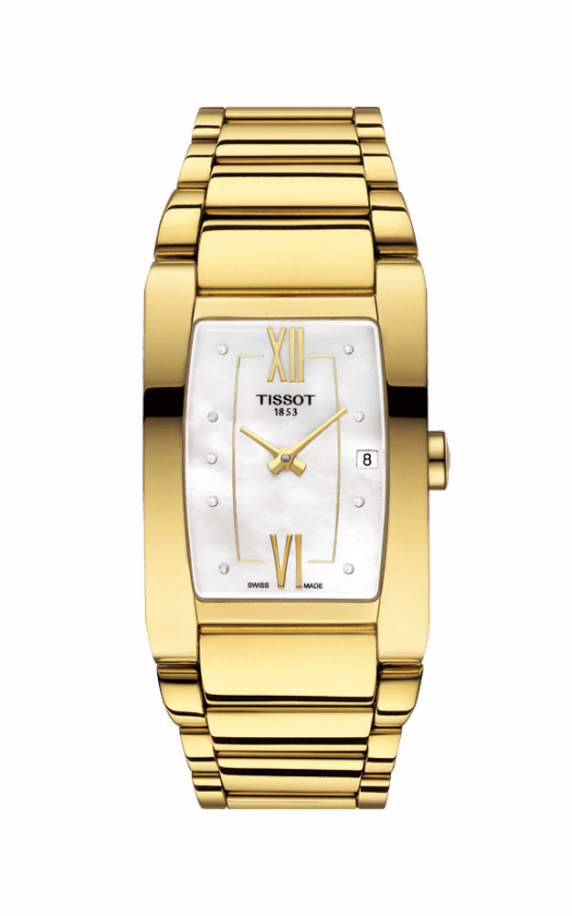 Tissot Watch T1053093311600 product image