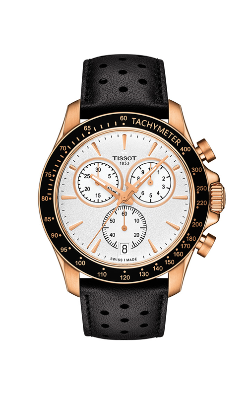 Tissot Watch T1064173603100 product image