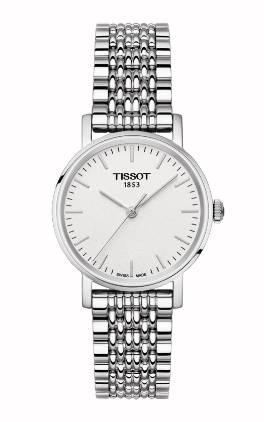 Tissot Watch T1092101103100 product image