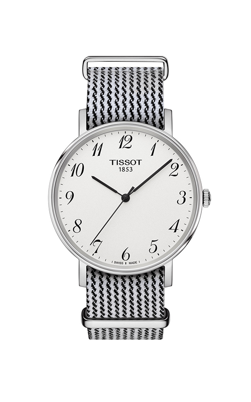 Tissot Watch T1094101803200 product image
