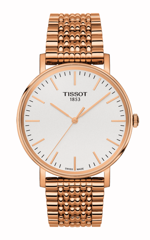 Tissot Watch T1094103303100 product image