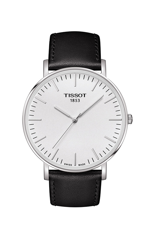 Tissot Watch T1096101603100 product image