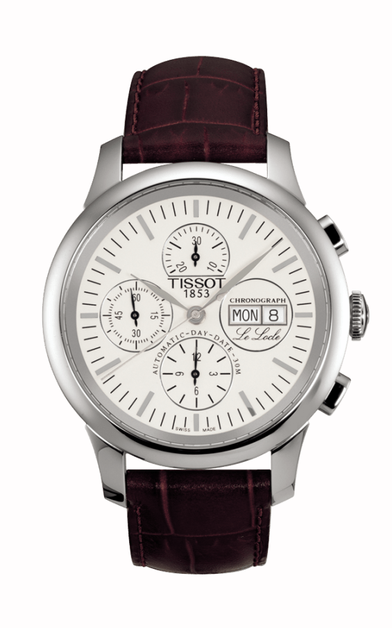 Tissot Watch T41131731 product image