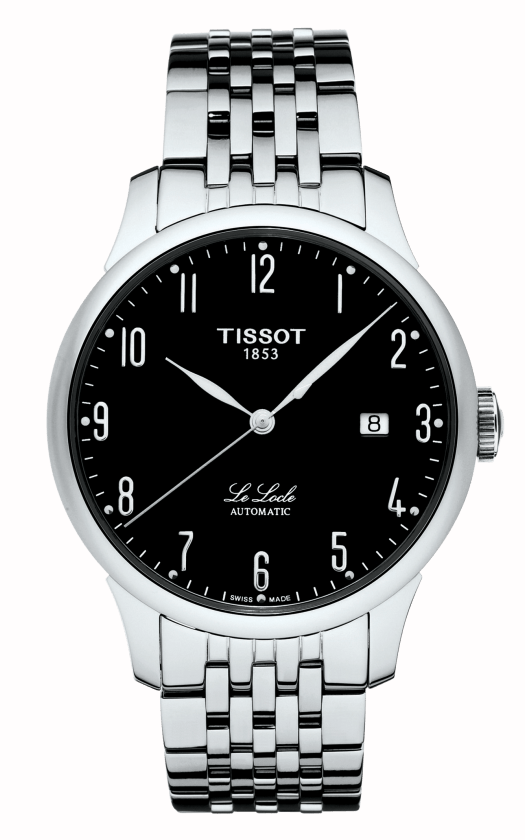 Tissot Watch T41148352 product image