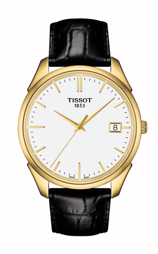 Tissot Watch T9204101601100 product image