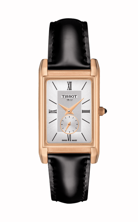Tissot Watch T9233357603800 product image