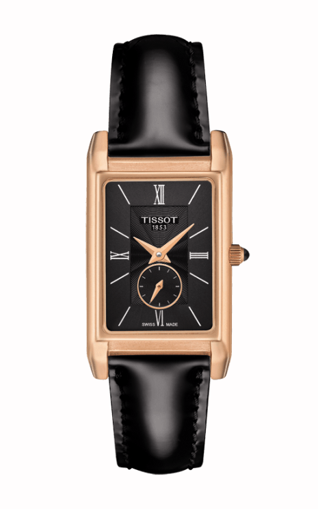 Tissot Watch T9233357605800 product image