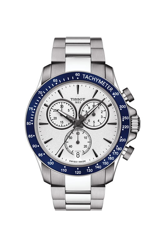 Tissot Watch T1064171103100 product image