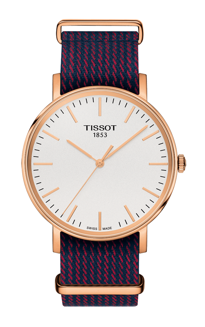 Tissot Watch T1094103803100 product image