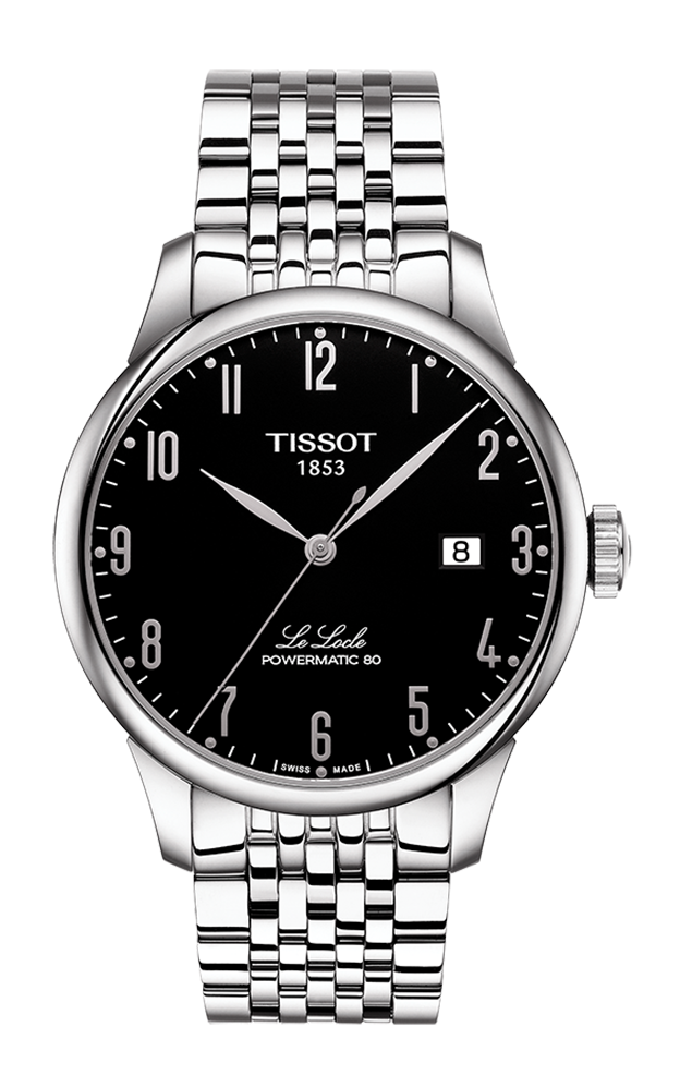 Tissot Watch T0064071105200 product image