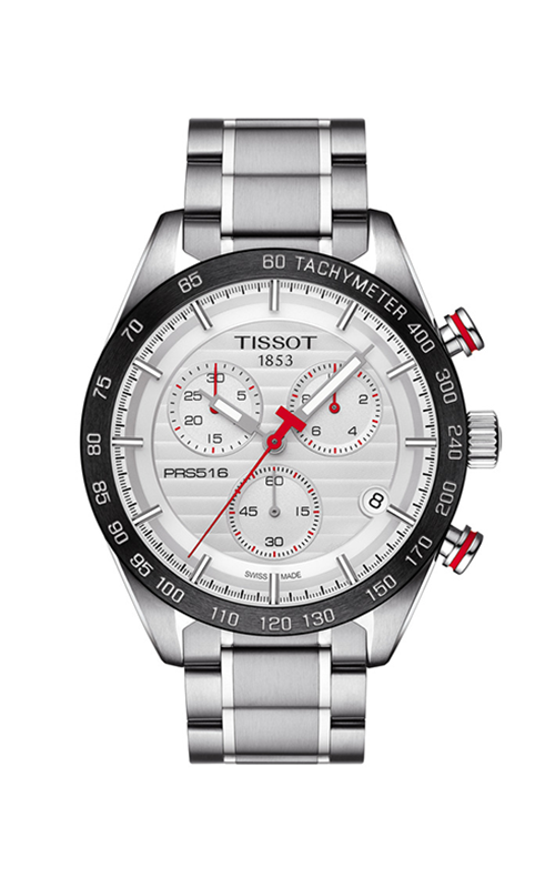 Tissot Watch T1004171103100 product image
