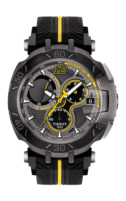 Tissot Watch T0924173706701 product image