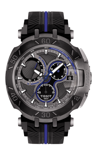 Tissot Watch T0924173706100 product image