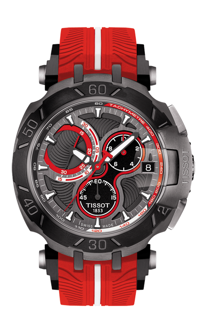Tissot Watch T0924173706102 product image