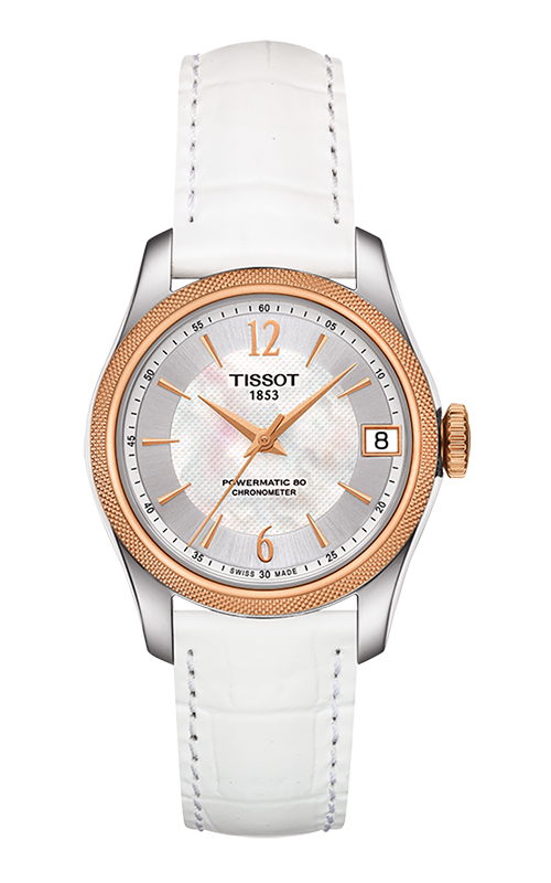 Tissot Watch T1082082611700 product image