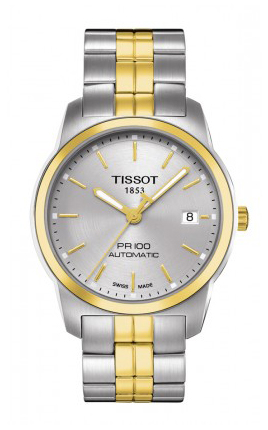 Tissot Watch T0494072203100 product image