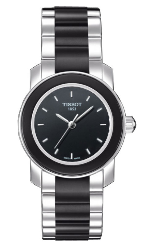 Tissot Watch T0642102205100 product image