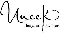 Uneek's logo