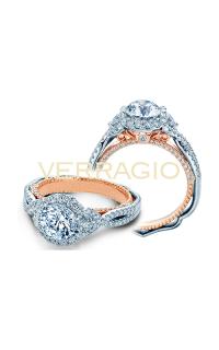 Verragio Venetian VENETIAN-5075R-2WR