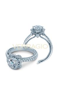 Verragio Couture COUTURE-0428R