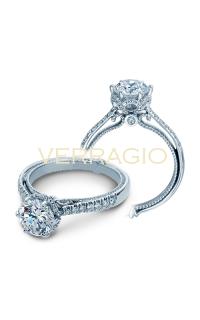 Verragio Couture COUTURE-0429R