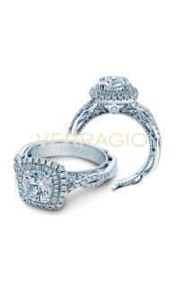 Verragio Venetian VENETIAN-5048CU