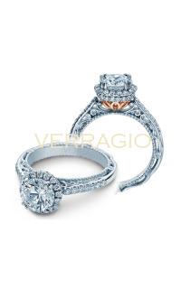 Verragio Venetian VENETIAN-5053R-TT