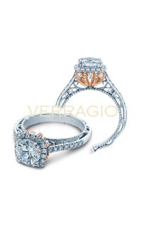 Verragio Venetian VENETIAN-5060CU-TT