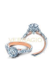 Verragio Couture COUTURE-0443R-2WR