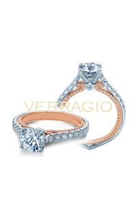 Verragio Couture COUTURE-0445-2WR