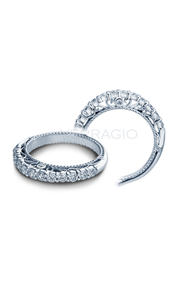 Verragio Venetian Wedding Band AFN-5010W-1 product image