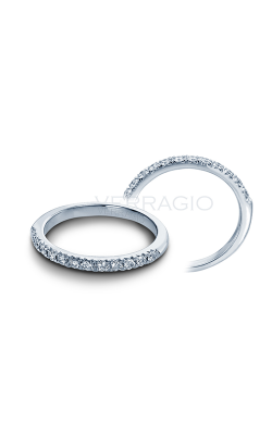 Verragio Couture Wedding band ENG-0374W product image