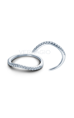 Verragio Insignia Wedding band INS-7010W product image