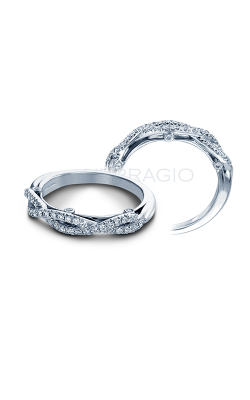 Verragio Insignia Wedding band INS-7050W product image