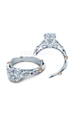 Verragio Parisian Engagement Ring 100GL product image
