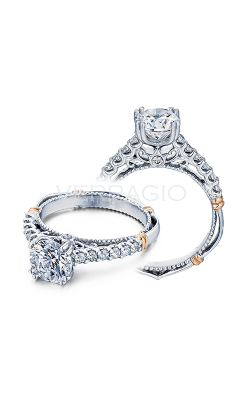Verragio Parisian Engagement Ring D-103M-GOLD product image
